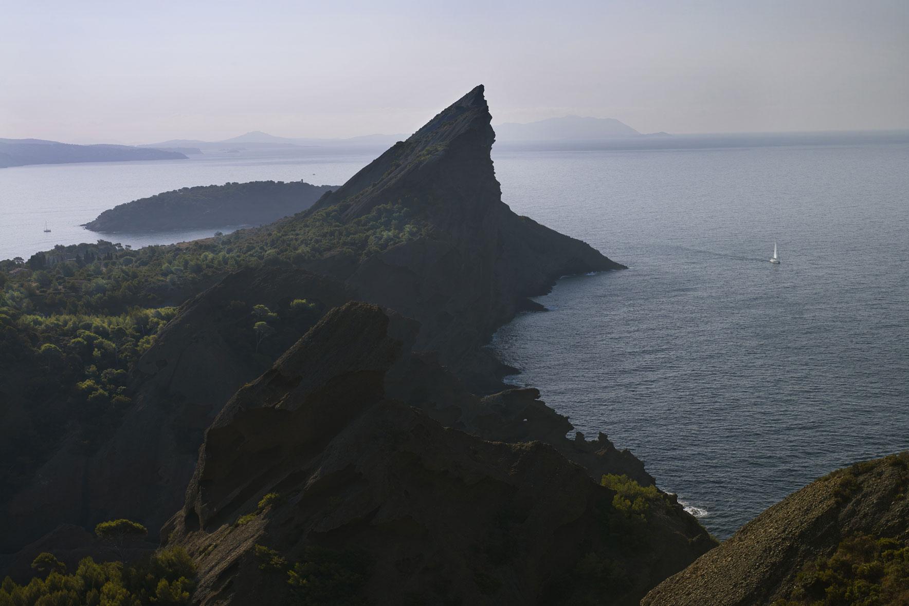 Bouches du Rhône Tourisme – Landscapes Agency : Uzik AD : Sylvain Capeyron