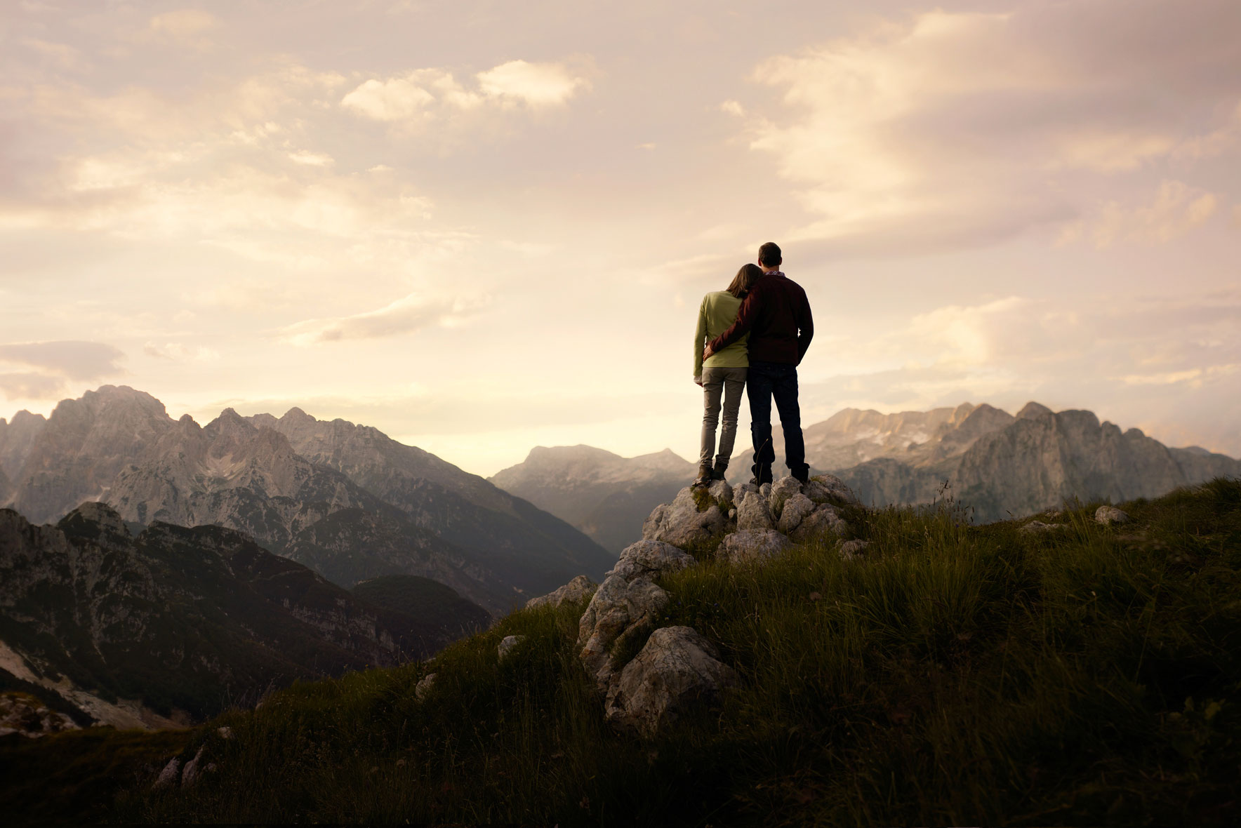 Quechua Agency : Fred&Farid AD : Feng Huang  AB : Marie Moulin